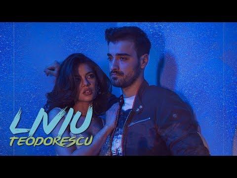 Liviu Teodorescu - Obsesie | Videoclip Oficial