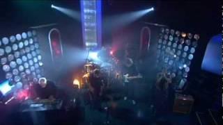 Jon Lord & The Hoochie Coochie Men - Who's Been Talkin'