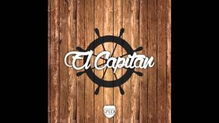 Repeat youtube video Packy - El Capitan