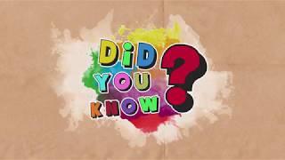 필리핀 88온천 - 애니메이션을 이용한 88온천 홍보 …
