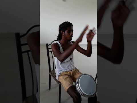 Mathu dineka song  by sella bro