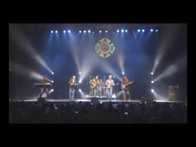 Diamond Rio Live - Newgrass Medley