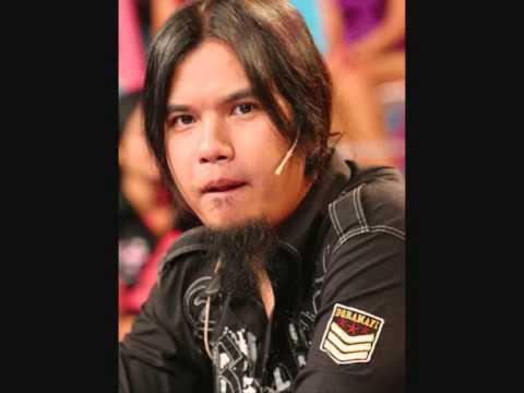 Artis Kristen Indonesia 7 Artis Terkaya Indonesia 2015