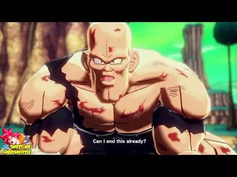 dragon-ball-xenoverse-lets-play-[part-4]:-wait-what?!-ginyu-body-change-gone-wrong!-worst-mission!!!