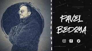 Salsa brava y selecta dj set/ Mixtape Radio Show