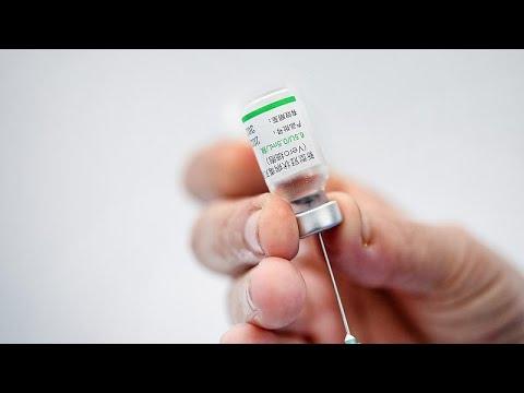 الصين أعطت مليار جرعة من اللقاحات ضدّ كوفيد-19 وتسجيل 17 إصابة جديدة…  - نشر قبل 4 ساعة