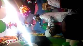 Javed Warsi new naat 2015 guzrat