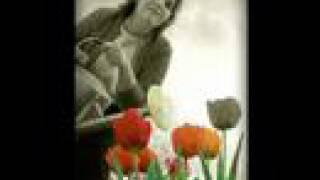 Eddie Calvert - My Love