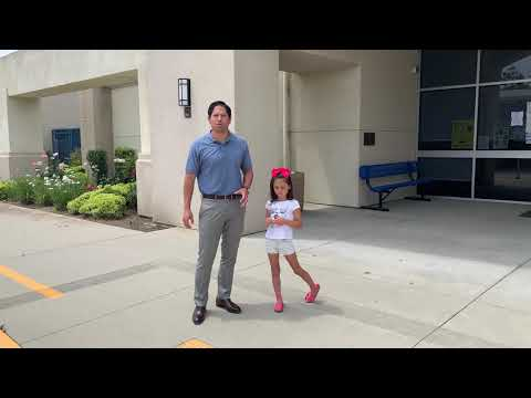 Etiwanda Colony Elementary, Rancho Cucamonga, CA, school overview with local realtor Michael Mucino