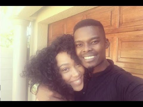 Dumi Masilela's wife Simphiwe Ngema was with him during his final moments | S Africa News