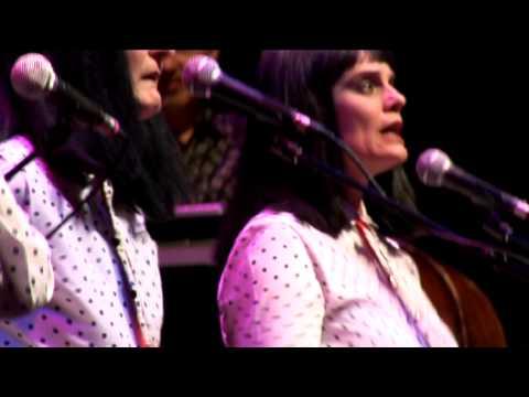 Billie Jean - Topology & Kransky Sisters