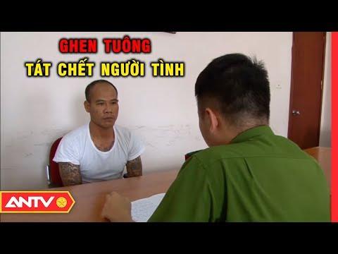 Bản tin 113 Online cập nhật hôm nay   Tin tức Việt Nam   Tin tức 24h mới nhất ngày 31/05/2019   ANTV