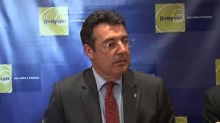 L'Ajuntament de Banyoles i el FC Barcelona amplien el conveni de col·laboració fins el juny del 2018