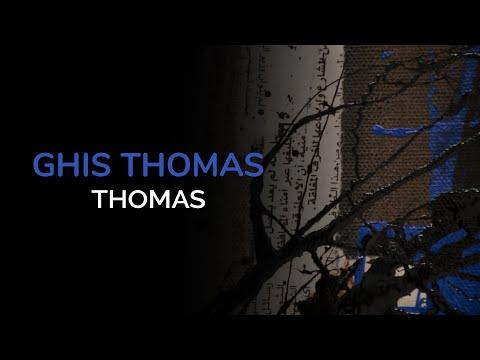 Video Ghis Thomas - Thomas | LHCM