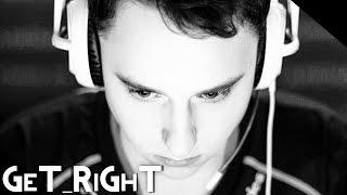 CS:GO - GeT_RiGhT - THE LEGEND!