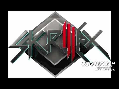 Kill The Noise & Skrillex mix