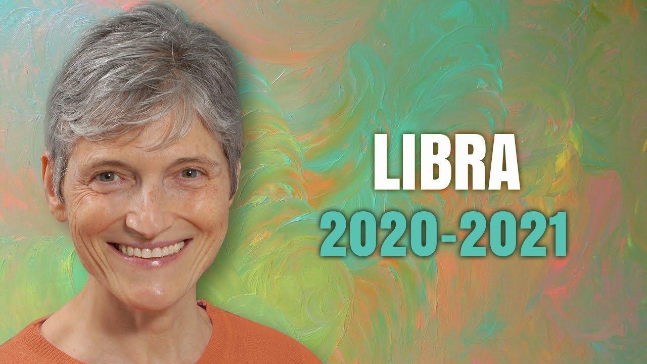 libra horoscope march 2020 barbara goldsmith