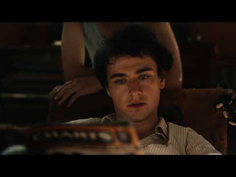Friday on My Mind - Trailer
