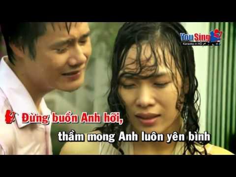 Khi   Nguyễn Nguyễn