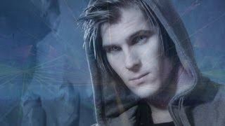 Basshunter - Crash & Burn (Lyrics Full HD) mp3