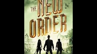 From Krimson's Library: The New Order