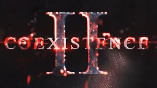 FaZe Clan Presents: COEXISTENCE 2