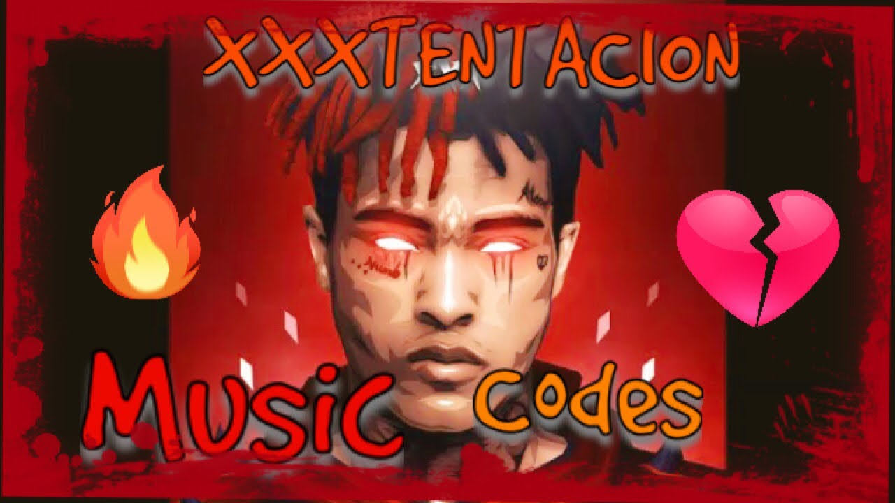 Smashing Graphyt Roblox Id Roblox Music Codes - Roblox Nba Young Boy Music Codes Only Two An One Other But