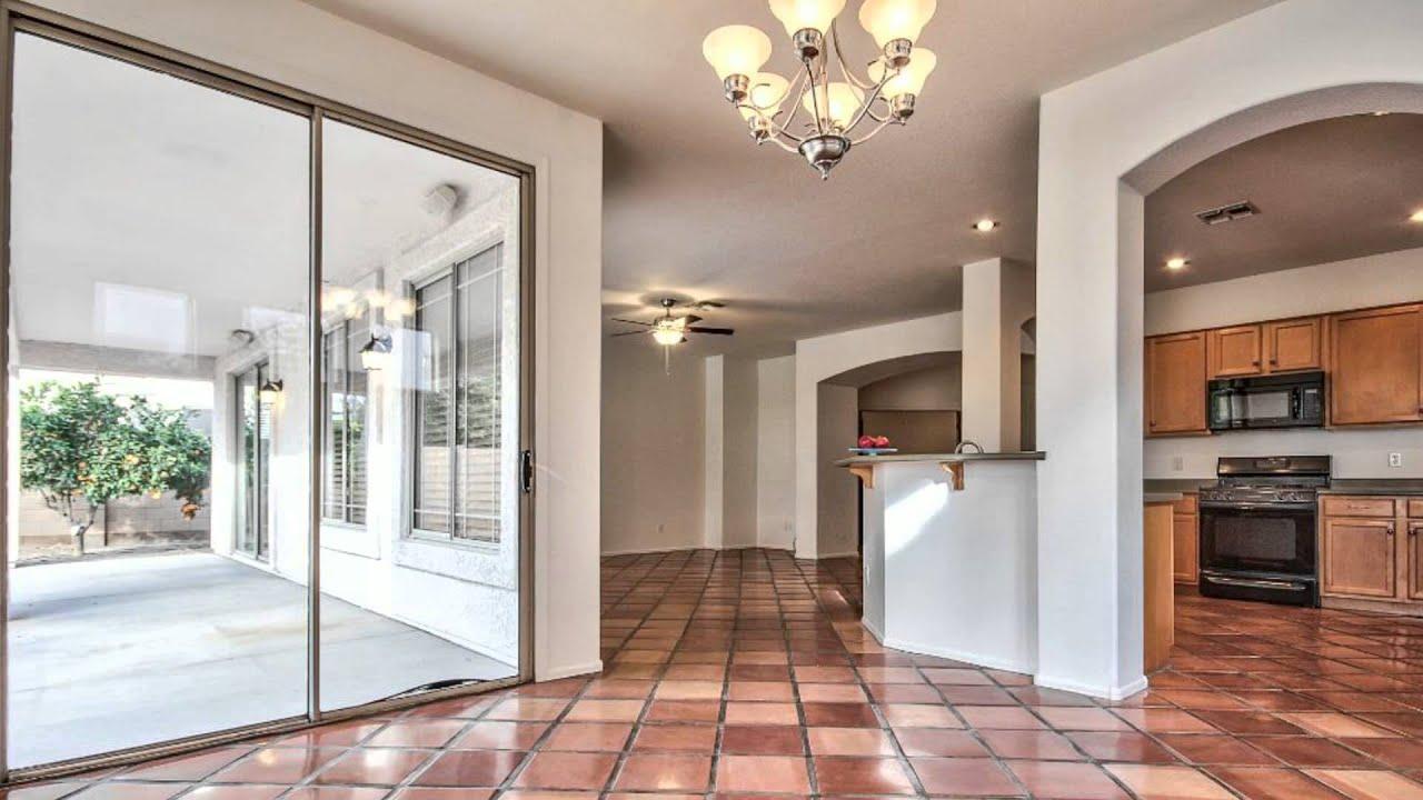 Homes For In Gilbert Chandler Mesa Arizona 3381 E Lexington Ct Az 85234 You