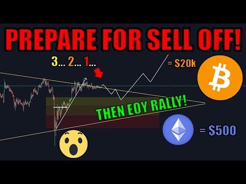 prepare-for-bitcoin's-drop-to-$7,000.-then-blast-off!-🚀-eoy-price-predictions-+-cryptocurrency-news