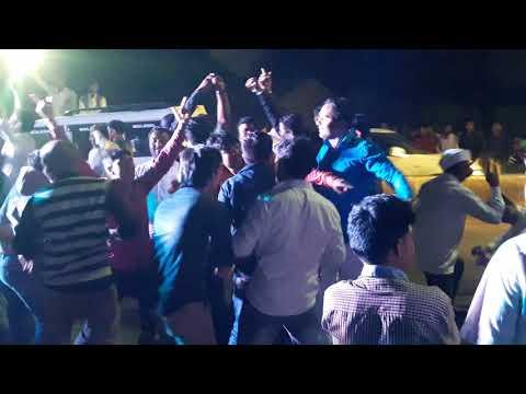 Killu Ni Bhaji Kaynani Bhakar By Swar Samrat Brass Band Bhagwan Mastar  Satana Nashik
