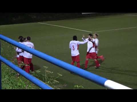 FC Neu-Anspach II - SGK Bad Homburg - Tore vom 01.09.2021