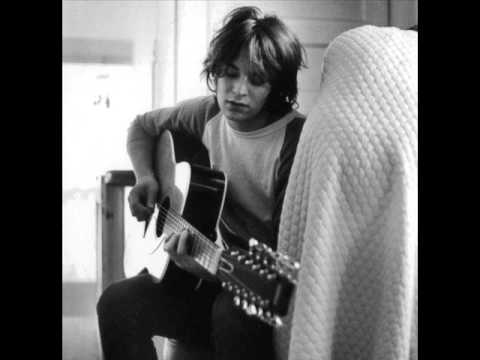 Big Star - What's Going Ahn (Demo\Acoustic) mp3