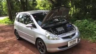 ขายแล้ว-158000-บาท-honda-jazz-auto-2004