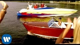 Download Kid Rock - All Summer Long (Video) Mp3 and Videos