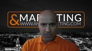 Webinar: How to Build Relationships on LinkedIn During Quarantine with Rajat Kapur & Brynne Tillman