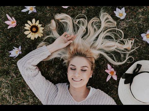 Что такое Счастье? Цитаты, Высказывания про Счастье