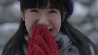 ソックス&タイツ tutu anna. 小島藤子 チュチュアンナ CM Fujiko Kojim...