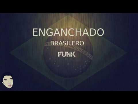 Baixar 💣⚡ PURO PERREO FUNKY | Enganchado Brasilero 2017 LO Mas Nuevo DJ CHINO | Soga Rmx 🔥