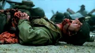 Saving Private Ryan.  Трейлер