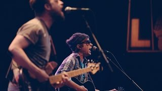 Dr. Dog - Be The Void - (Recorded live at WXPN