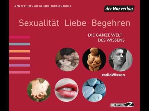 Die ganze Welt des Wissens 2 YouTube Hörbuch auf Deutsch