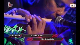 Arneta Julia Mawar Putih Om Adella Live Madiun 2019