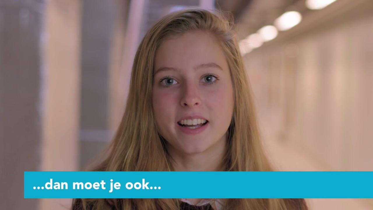 Chemische Technologie | Hogeschool Utrecht