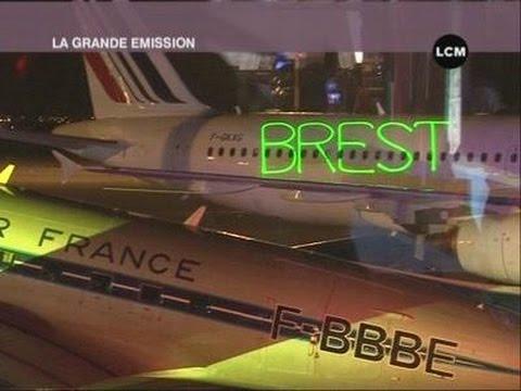 Voyages: 13 nouvelles destinations à partir de Marseille!