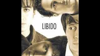 Libido - Como Un Perro