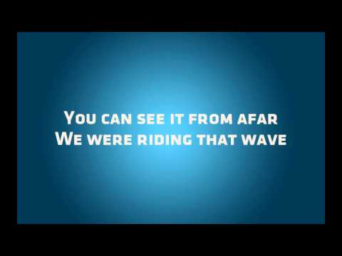 Calvin Harris feat. Example - We_ll Be Coming Back lyrics  New song 2013 With Mp3 Download link