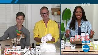 HSN | Daily Deals & Fall Finds 09.15.2021 - 01 PM
