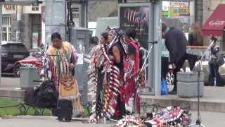 Otavalos Indians +.......... (((