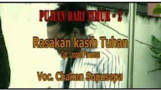 Chaken RASAKAN KASIH TUHAN.mp3