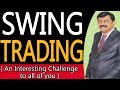 Swing Trading is Profitable Step.